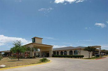 Photo of Quality Inn & Suites San Antonio East