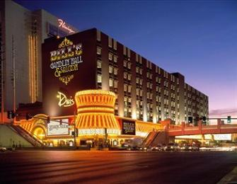 Photo of Bill&#39;s Gamblin&#39; Hall &amp; Saloon Las Vegas