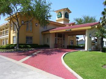 La Quinta Inn Corpus Christi North