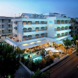 Photo of Hotel Dory Riccione