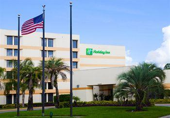 Holiday Inn Orlando - Univ of Central FL