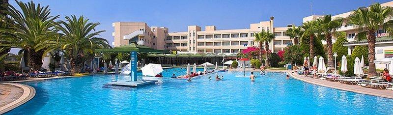 Photo of Aloe Hotel Paphos
