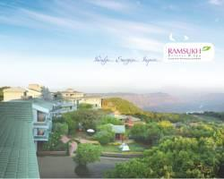 Ramsukh Resorts & Spa