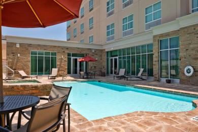 Holiday Inn Killeen-Fort Hood