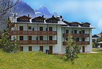 Photo of Relais Club San Martino Di Castrozza