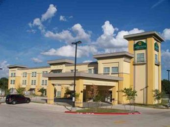 La Quinta Inn & Suites Austin/Cedar Park/Lakeline