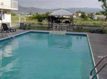 Photo of Econo Lodge Osoyoos