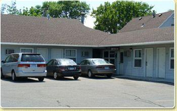 Photo of Oakdale Motel Owatonna