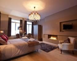Photo of B&B Le Foulage Brugge