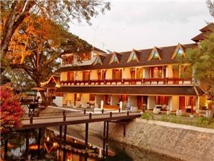 Photo of Hotel Amazing Nyaung Shwe Nyaungshwe