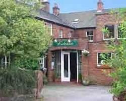 Photo of Edenhall Country Hotel Penrith