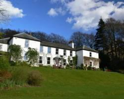 Photo of Dale Head Hall Keswick