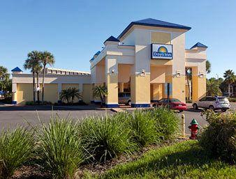 ‪Days Inn Orlando / Airport / Florida Mall‬
