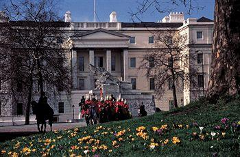 Photo of The Lanesborough London