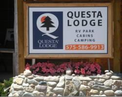 Questa Lodge LLC