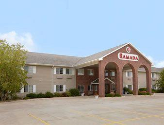 Ramada Spirit Lake / Okoboji