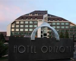 Orizont Hotel
