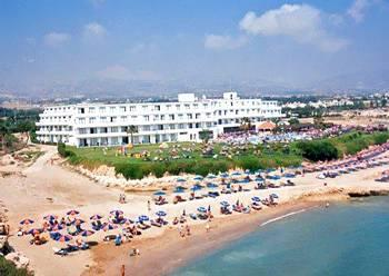 Photo of Corallia Beach Hotel Apartments Paphos