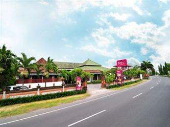 Photo of Yani Hotel Denpasar