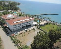 Photo of Hotel Mare Datca