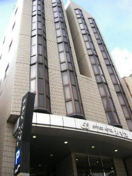 Photo of Office Hotel Roppongi Shunan