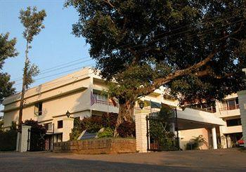 Photo of Hotel Coorg International Madikeri