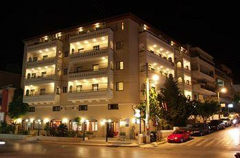 Elina Hotel