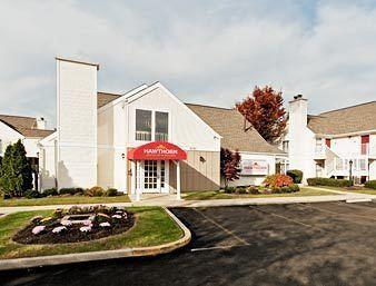 Photo of Hawthorn Suites by Wyndham Columbus, Zumstein Dr