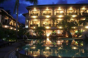 Photo of Grand Thai House Resort Lamai Beach