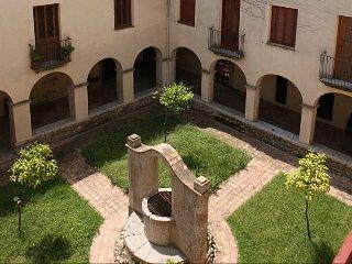 Casa Convent Peralada