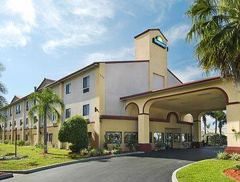 Days Inn Sarasota/Siesta Key