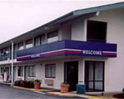 ‪Motel 6 Wichita Airport‬