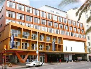 Photo of Riviera Hotel Durban