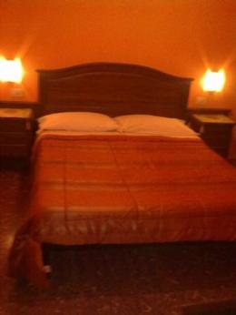 Pitagora Two B&B