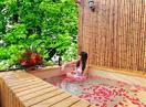 Danxia Spa Holiday Hotel