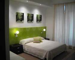 Comfort Suites Rome