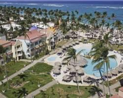 Photo of The Royal Suites Turquesa by Palladium Punta Cana