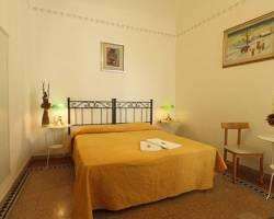 Photo of Pensione Ferretti Florence