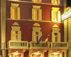 Hotel Puccini