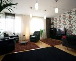 Photo of Stay Hotel City House Karlskrona