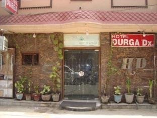 Hotel Durga Deluxe