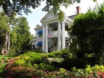Photo of The Inn at Brevard