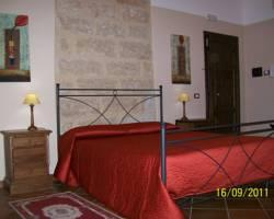 Photo of B&amp;B Cinisi Vacanze