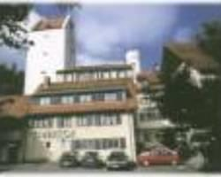 Hotel-Gasthof Obertor
