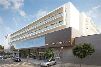 Photo of Hotel Nautic Park Platja d'Aro