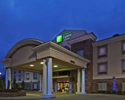 Holiday Inn E