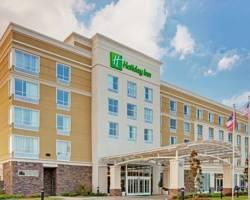 ‪Holiday Inn Trustmark Park-Pearl‬