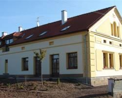 Photo of Pension Smetanuv statek Hradec Kralove