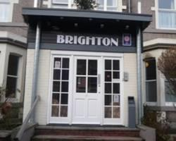 The Brighton