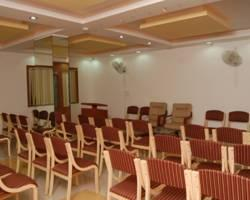 Photo of Hotel Harmony Vadodara
